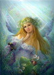 День ангела Елены1