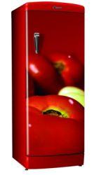 дизайн холодильника 4