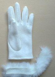 флисовые перчатки4