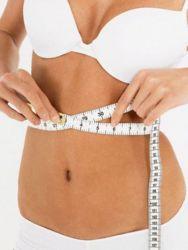 какие гормоны для увеличения грудины