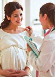Флюорография беременным можно или нет