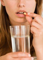Антигистаминные препараты при атопическом дерматите у взрослых