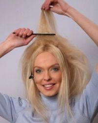 Хороший спрей от выпадения волос отзывы