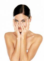 Как сделать кожу упругой