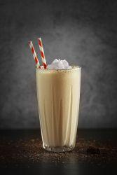 Как сделать молочный коктейль гуще 28