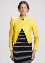 какие куртки в моде в 2013