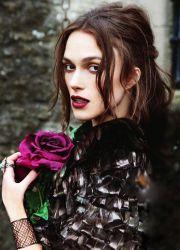 фотосессия с розами