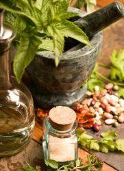 14 народных средств для лечение эндометриоза яичников и миомы матки