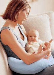 Основания для лишения отцовства