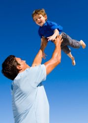 Причины для лишения родительских прав отца