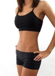 как принимать метформин чтобы похудеть
