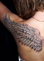 удаление татуировок в домашних условиях