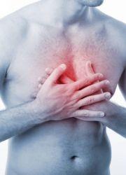 Межреберная невралгия грудного отдела симптомы и лечение