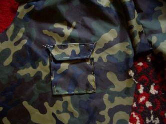 одежда для мопсов10