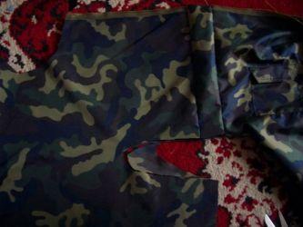 одежда для мопсов11