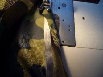 одежда для мопсов16