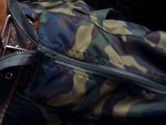 одежда для мопсов18