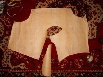 одежда для мопсов3