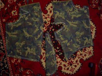 одежда для мопсов6