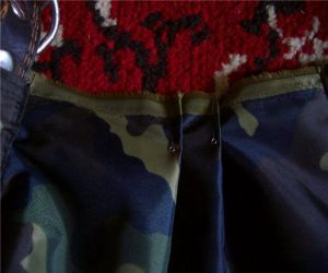 Одежда для собак своими руками 27