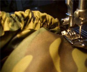 Одежда для собак своими руками 34