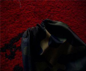 Одежда для собак своими руками 37