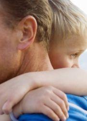 Отказ от отцовства процедура