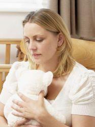 Как узнать что девушка беременная на раннем сроке