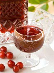 приготовление вина из варенья