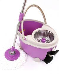 Швабра для мытья полов