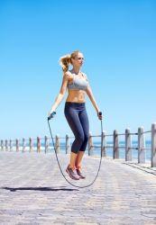 скандинавские руны для похудения