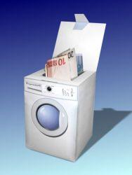 Куда сдать стиральную машину на запчасти