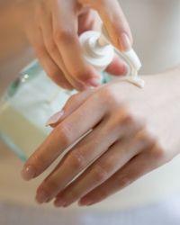 Трескается кожа на пальцах рук причины лечение 6