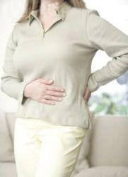 Санатории геленджика лечение органов пищеварения