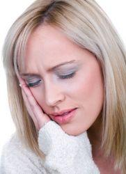 Смотреть Болит зуб при беременности — что делать Безопасные способы лечения. Стоматология для беременных видео