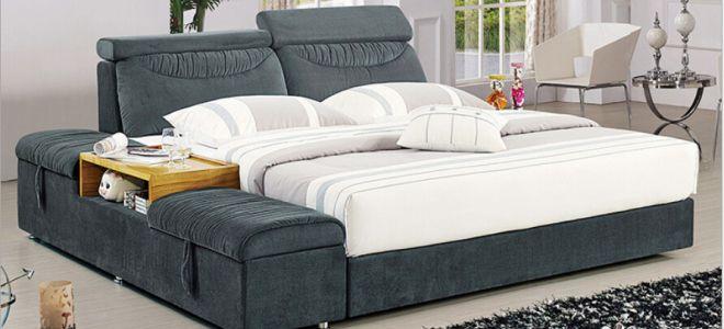 1600 startseite design bilder. Black Bedroom Furniture Sets. Home Design Ideas