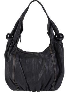 виды сумок 11