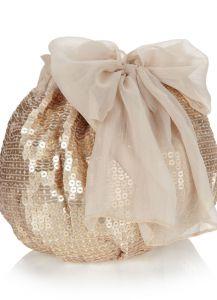 виды сумок 13