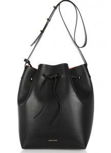 виды сумок 7