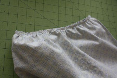 Сшить корсет из старых джинсов фото 124