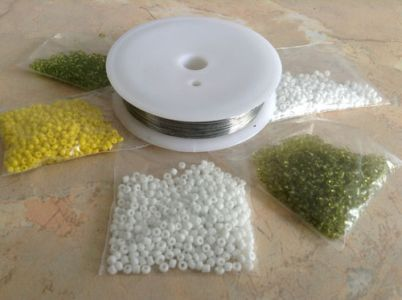 Схемы плетения браслетов из