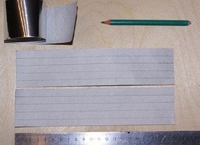 Как сделать лук своими руками10