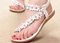 свадебные туфли 2015 8