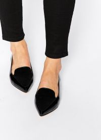 Обувь Dune4
