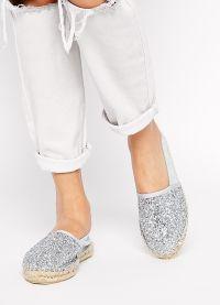 Обувь Dune5