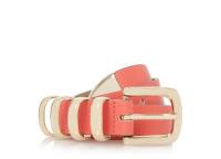 Обувь Dune27