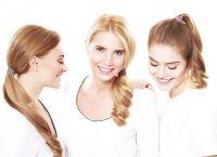 резинка-пружинка для волос2