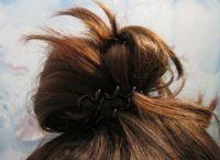 резинка-пружинка для волос3