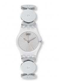 Инструкция На Хронографы Часы Swatch