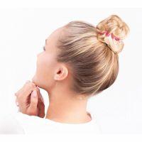резинка браслет для волос1